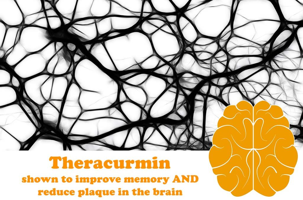 Curcumin shown to slow cognitive decline in older adults